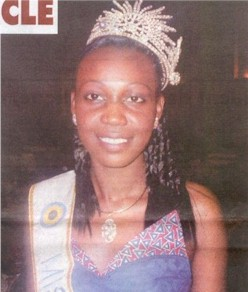 ndinge dating site Daily nation july 18th 2014 - free download as pdf file (pdf), text file (txt) or read online for free.